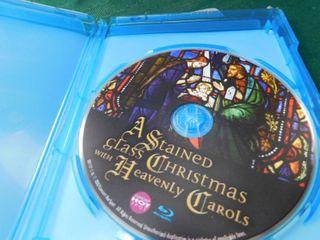 DVD s  4 ea