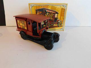 Avon   Model T Ford Truck