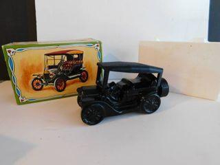 Avon   Model T Ford