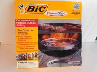 BBQ Grill Supply