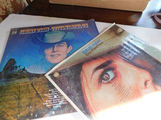 Albums   Ferlin Husky   Jimmy Dean
