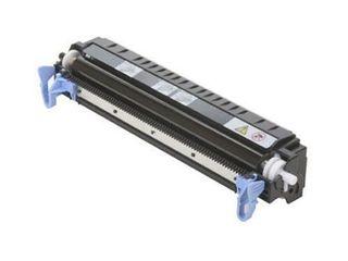 Dell laser Printer 5100cn Transfer Rollers   4 Pack
