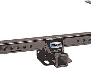 Reese TowPower Hitch