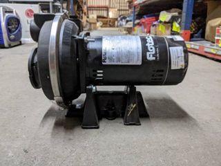 Flotec Water Pump FP4332 08  NEW AND UNUSED