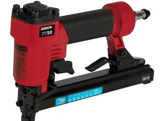 Arrow Fastener Arrow PT50 Pneumatic Staple Gun