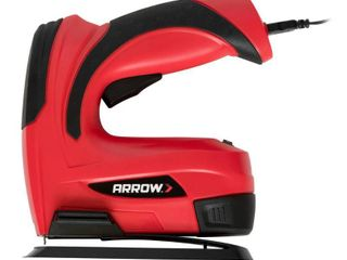 Arrow E21 Cordless Staple Gun