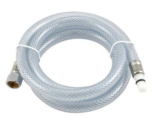Danco 9D00010341 Economy Clear Side Spray Hose