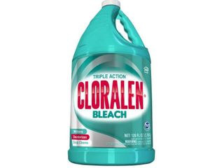 Cloralen Bleach   121 fl oz