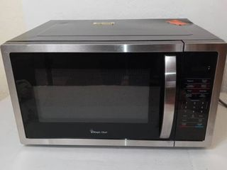 Magic Chef 120 Volt Microwave 60hz