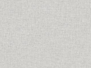 Arthouse linen Textures light Grey Paper Strippable Roll  Covers 57 sq  ft