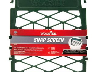 Wooster Brush R007 Snap Screen