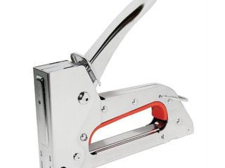 Arrow JT27 light Duty Staple Gun