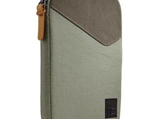 Case logic loDo Sleeve   Protective Sleeve for Tablet