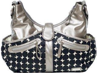 JJ Cole Swag Diaper Bag