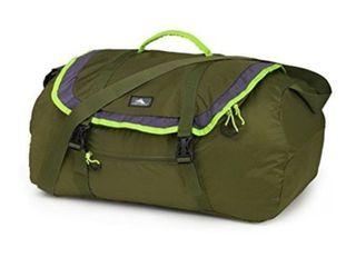 High Sierra Pack N Go Sport Duffel Bags