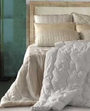 Enchante Home luxury Cotton Comforter Queen  Retail 139 99