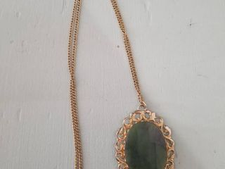 Beautiful Vintage Necklace