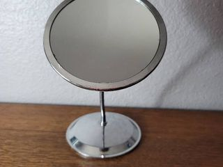 Flexy Arm Double Sided Vanity Mirror