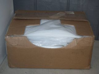 55 Gallon Drum liners   60 Count