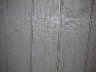 97 Band It Tie lok Stainless Steel Ties