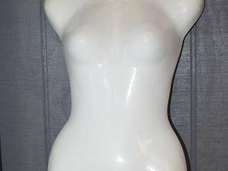 30 Mannequin Dress Forms
