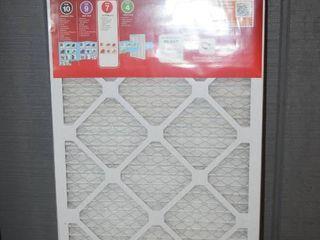 12 Honeywell Furnace Filters