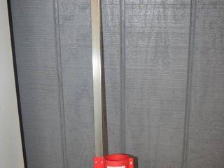 Krylon 34  Marking Wand