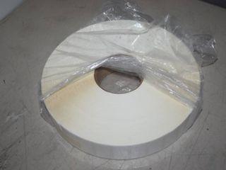5 Rolls Waterproof labels   3 4  x 1 1 2