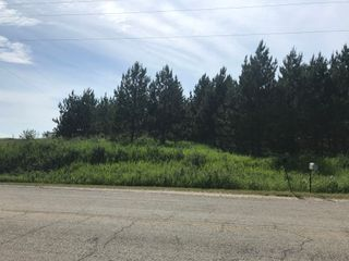 2A Vacant Land on Ford River, Delta County