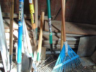 A Mifflinburg Home & Personal Property
