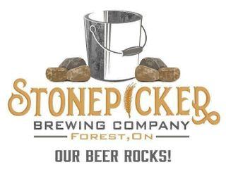 25 Stonepicker Brewing gift certificate