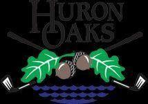 150 gift certificate to Huron Oaks