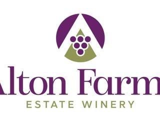 100 Alton Farms Gift Certificate