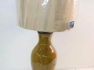 Kichler Table lamp