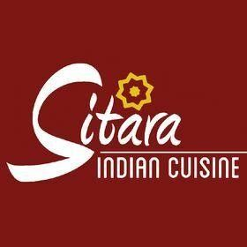 25 Sitara gift certificate