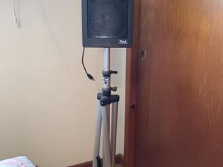 Anchor Explorer PB 2500W Speaker w  stand