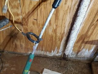 Weed Eater Trimmer and Edger