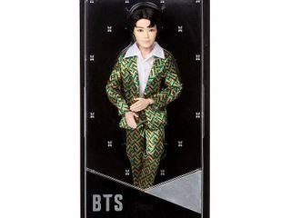 BTS j hope Idol Doll  Fashion Dolls