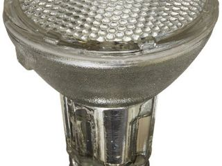 Philips Halogen Dimmable PAR20 Flood light Bulb  2900 Kelvin  39 Watt  50 Watt Equivalent  Medium Screw Base  Soft White
