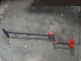 Vanquish 340 Metal Detector