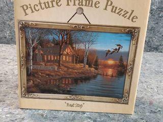 250 piece jigsaw puzzle