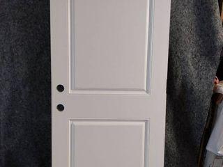 hallow core interior door