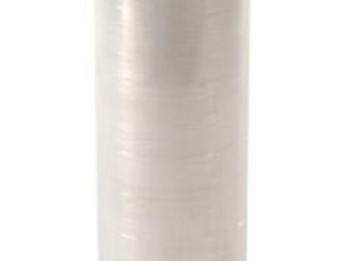 Polar Plastics   Machine Wrap   Stretch Film   20 x 5000   80 gauge   32lbs roll