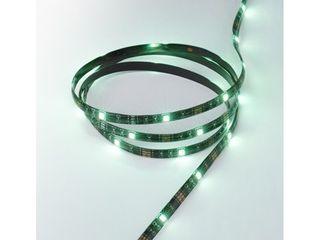 ilive lED light Strip  IAT60B