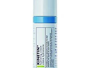 Obagi Clinical Kinetin  Hydrating Cream 1 7 Fl Oz