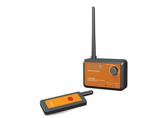 Champion Traps and Targets  Wheely Bird Workhorse  Wireless Remote