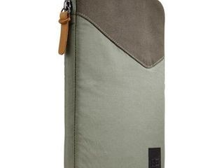 Case logic lODO 10 inch Tablet Sleeve