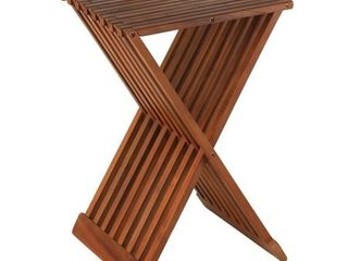 Bare Decor Taj Folding Plant Stand  Retail 113 99