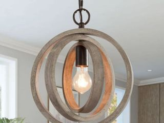 Farmhouse Chandelier Pendant lighting