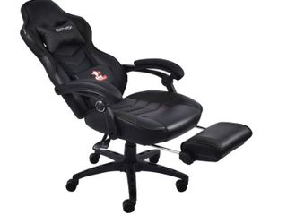 ElECWISH Computer Gaming Chair